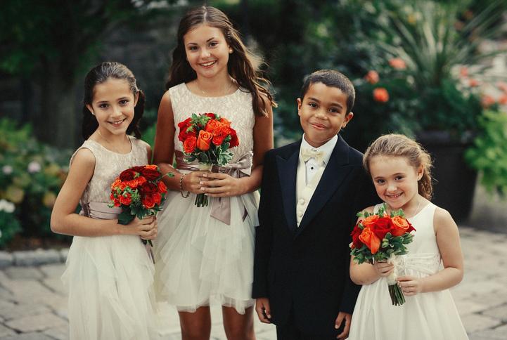 sarasota-wedding-photographer-043