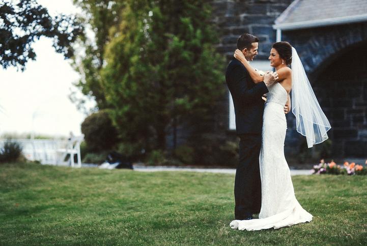 sarasota-wedding-photographer-045