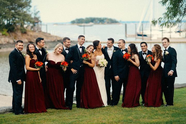 sarasota-wedding-photographer-046