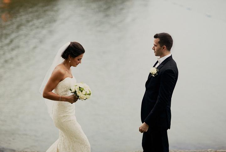 sarasota-wedding-photographer-047