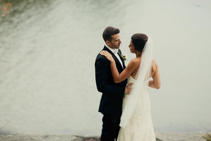 sarasota-wedding-photographer-048