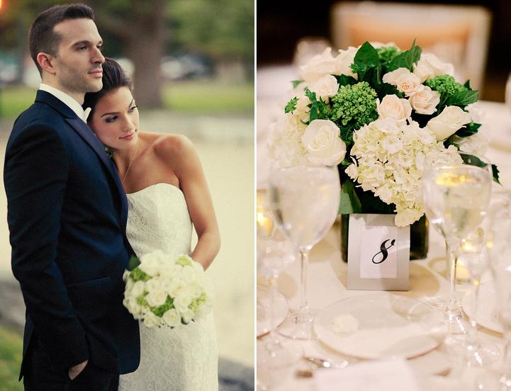 sarasota-wedding-photographer-050