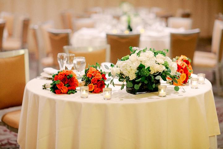sarasota-wedding-photographer-051