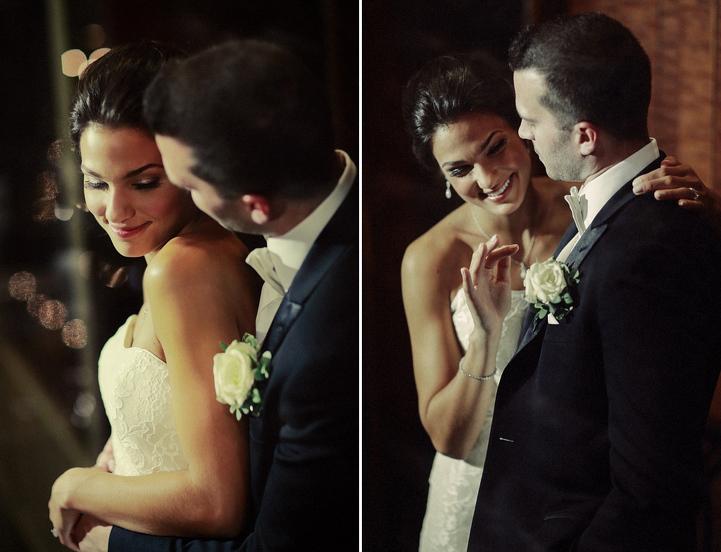 sarasota-wedding-photographer-052