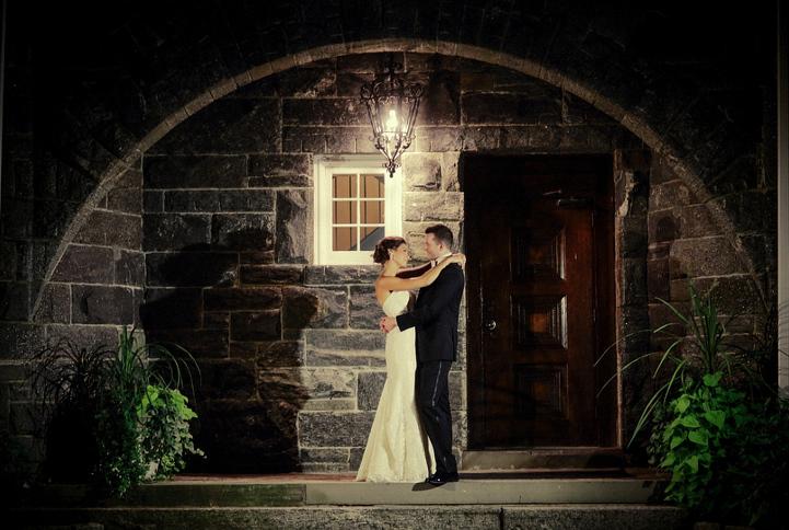 sarasota-wedding-photographer-053