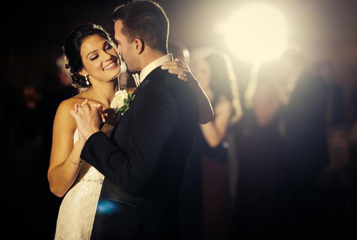 sarasota-wedding-photographer-056