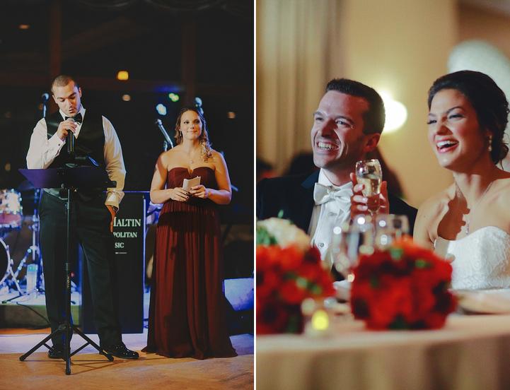 sarasota-wedding-photographer-057