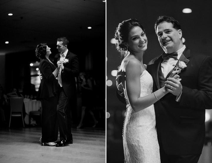 sarasota-wedding-photographer-060