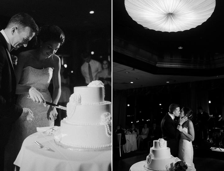 sarasota-wedding-photographer-061