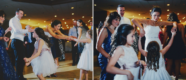 sarasota-wedding-photographer-063