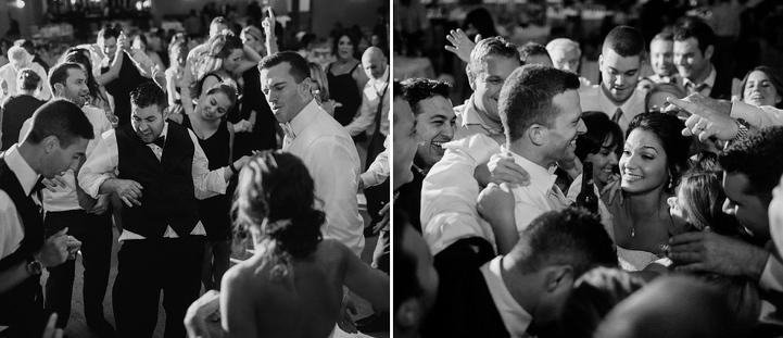sarasota-wedding-photographer-064