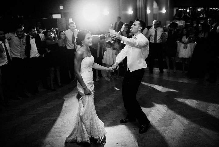 sarasota-wedding-photographer-065