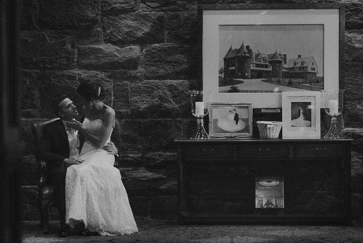 sarasota-wedding-photographer-066
