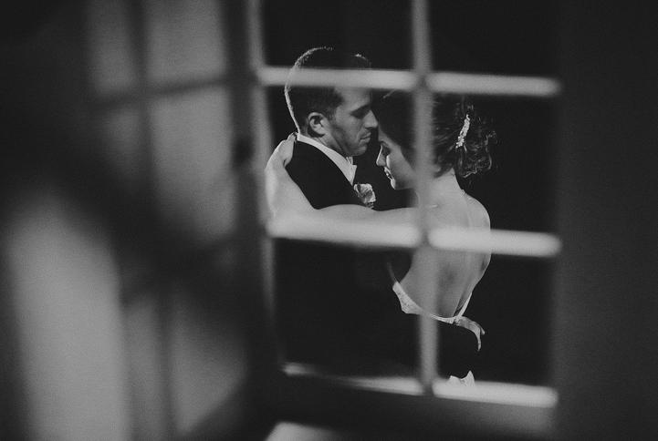 sarasota-wedding-photographer-067