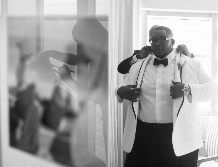 miami-wedding 008 (Sides 15-16)