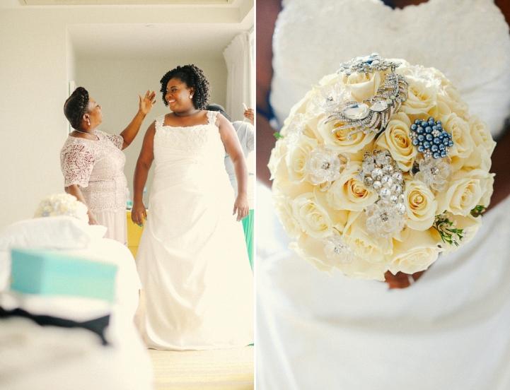 miami-wedding 012 (Sides 23-24)