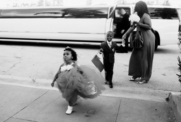 miami-wedding 020 (Sides 39-40)
