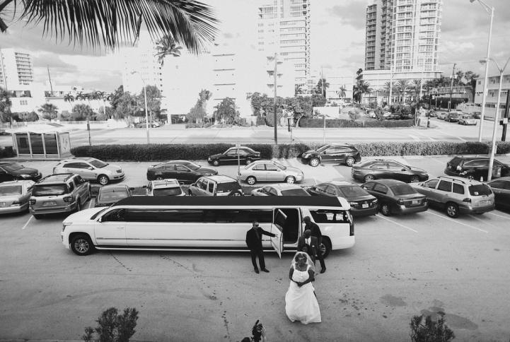 miami-wedding 021 (Sides 41-42)