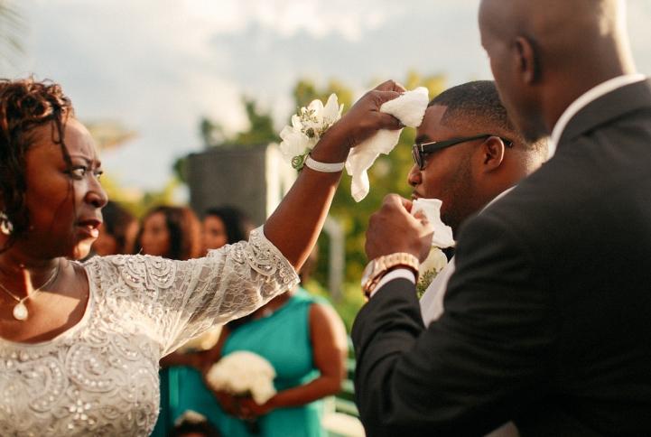 miami-wedding 023 (Sides 45-46)