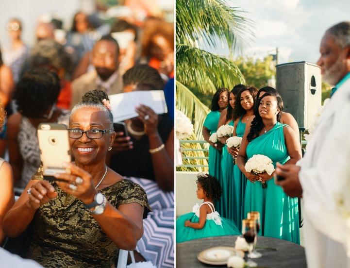 miami-wedding 024 (Sides 47-48)
