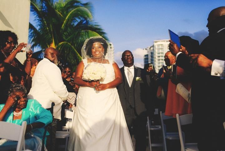 miami-wedding 025 (Sides 49-50)