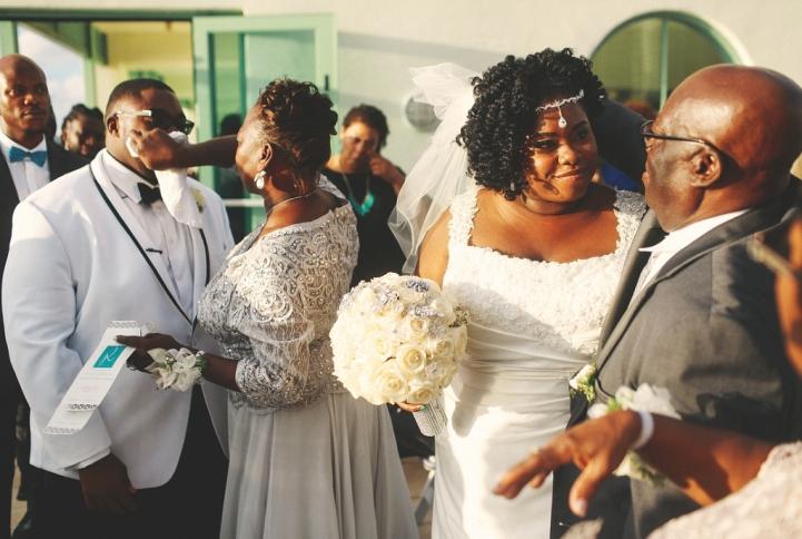 miami-wedding 026 (Sides 51-52)