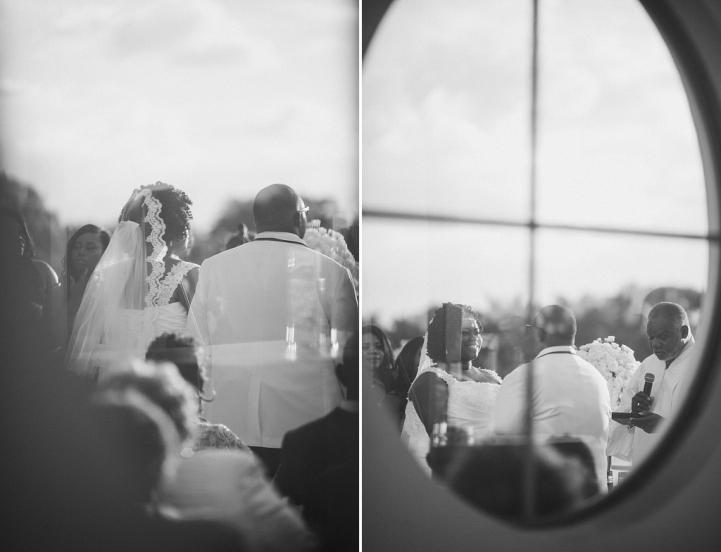 miami-wedding 028 (Sides 55-56)