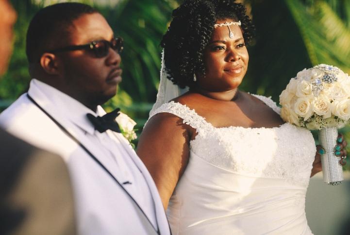miami-wedding 029 (Sides 57-58)