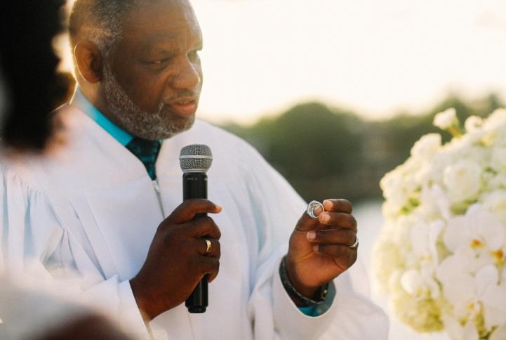 miami-wedding 031 (Sides 61-62)