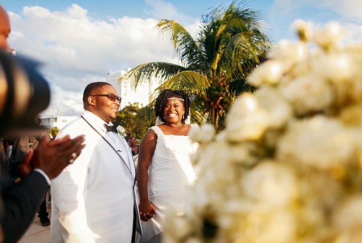 miami-wedding 033 (Sides 65-66)