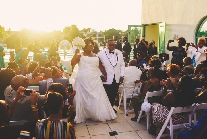 miami-wedding 034 (Sides 67-68)
