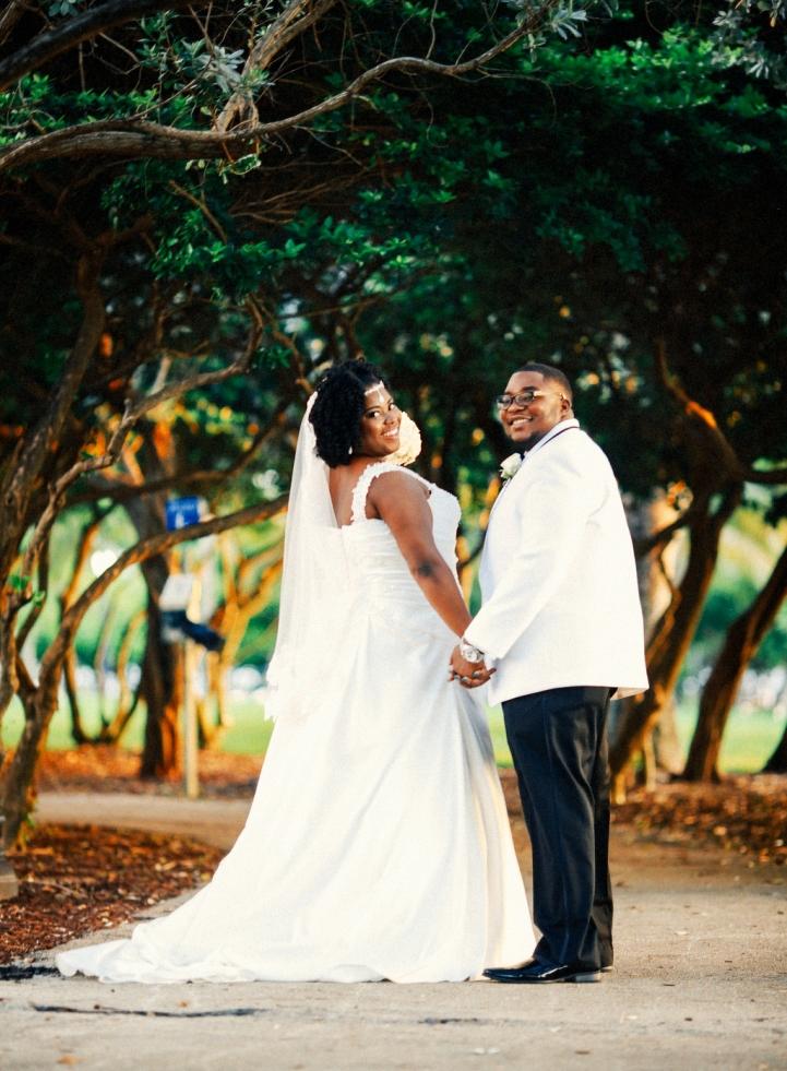 miami-wedding 035 (Sides 69-70)