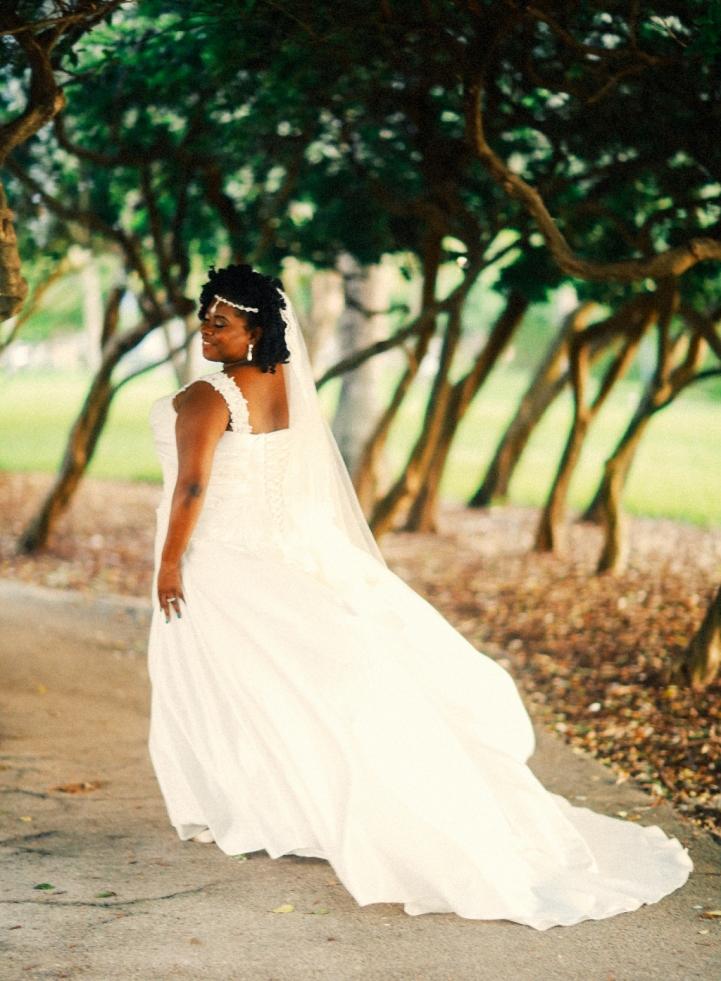 miami-wedding 037 (Sides 73-74)