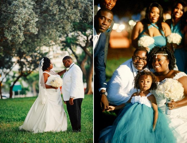 miami-wedding 038 (Sides 75-76)