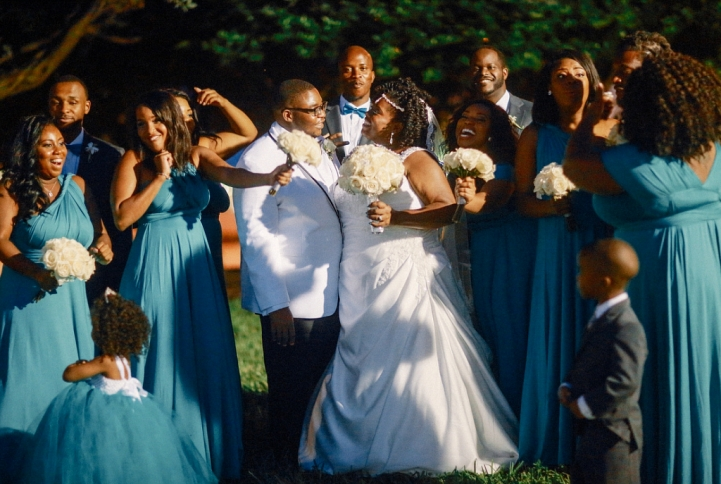 miami-wedding 039 (Sides 77-78)