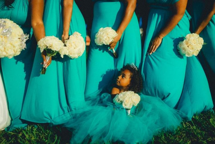 miami-wedding 040 (Sides 79-80)
