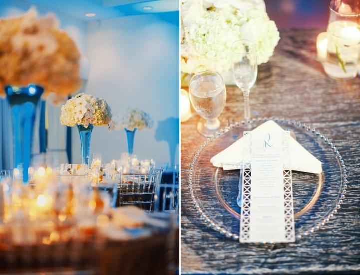 miami-wedding 041 (Sides 81-82)