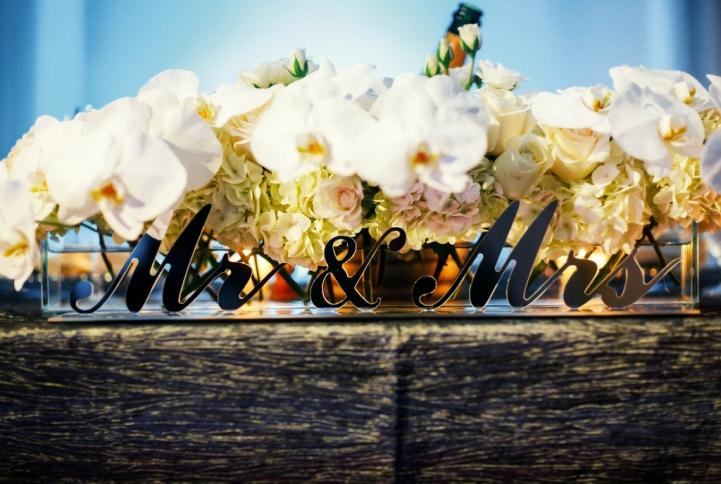 miami-wedding 042 (Sides 83-84)