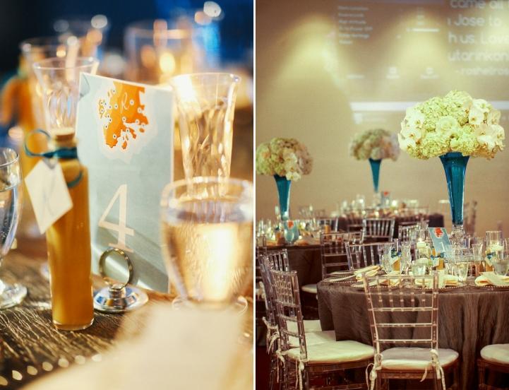 miami-wedding 043 (Sides 85-86)