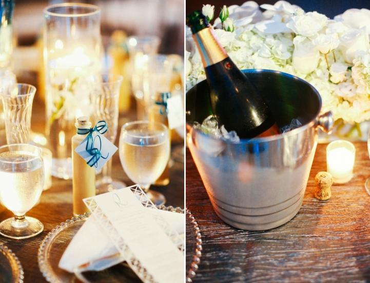 miami-wedding 049 (Sides 97-98)