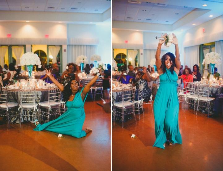 miami-wedding 050 (Sides 99-100)