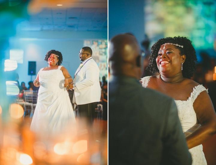 miami-wedding 055 (Sides 109-110)