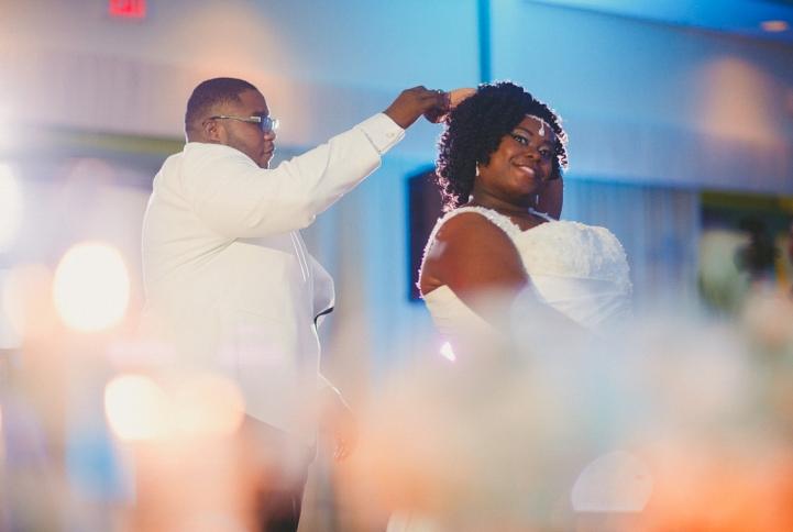 miami-wedding 056 (Sides 111-112)