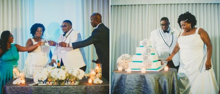 miami-wedding 057 (Sides 113-114)