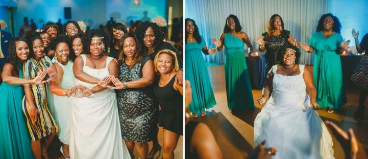miami-wedding 060 (Sides 119-120)