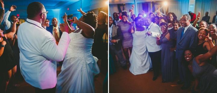 miami-wedding 062 (Sides 123-124)