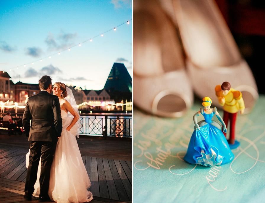 disney-orlando-wedding 002 (Sides 3-4)