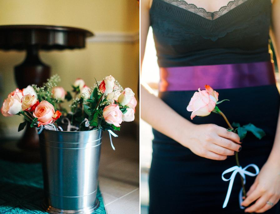 disney-orlando-wedding 004 (Sides 7-8)