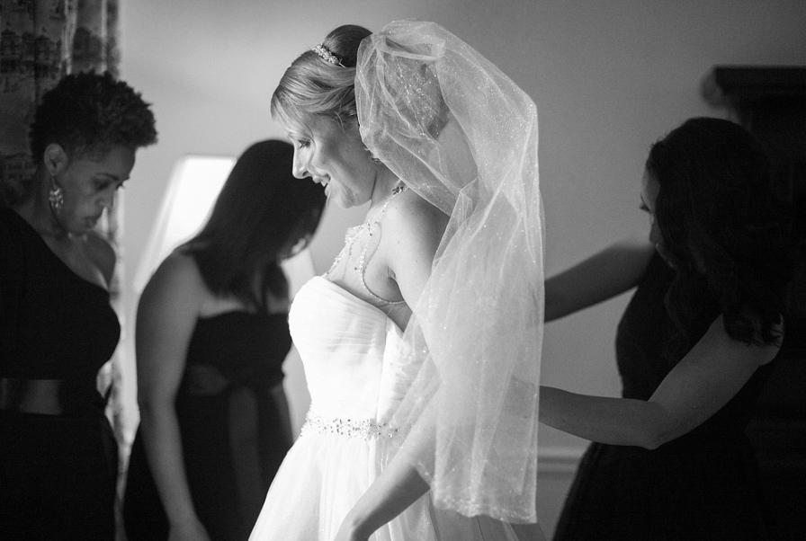 disney-orlando-wedding 009 (Sides 17-18)
