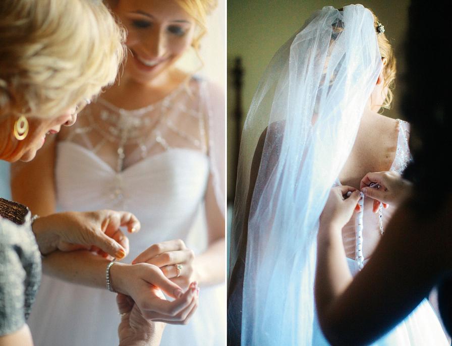 disney-orlando-wedding 010 (Sides 19-20)